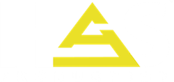Has Production Logo