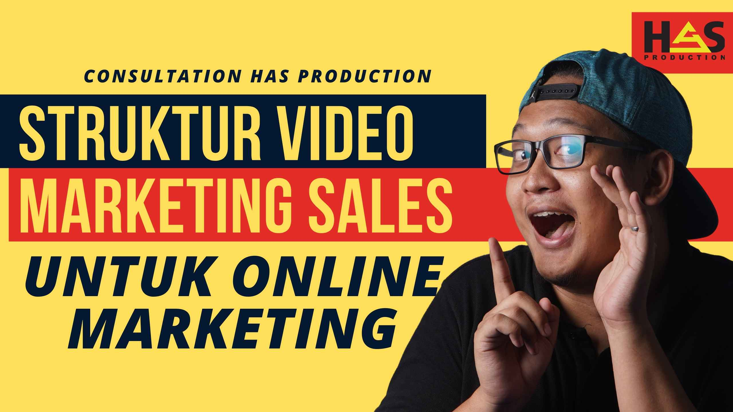 Video Production Malaysia
