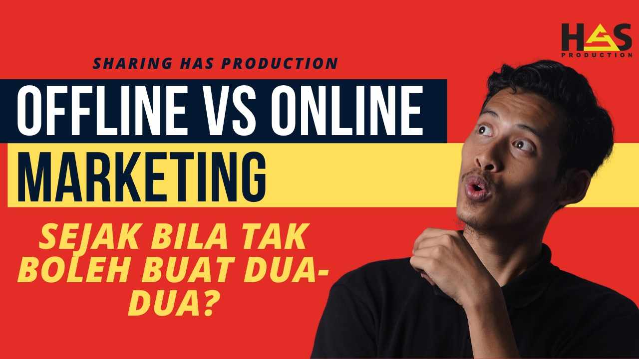 online marketing malaysia