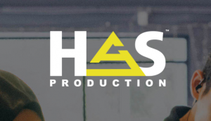 production house Malaysia