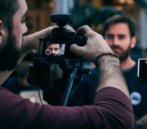 video korporat