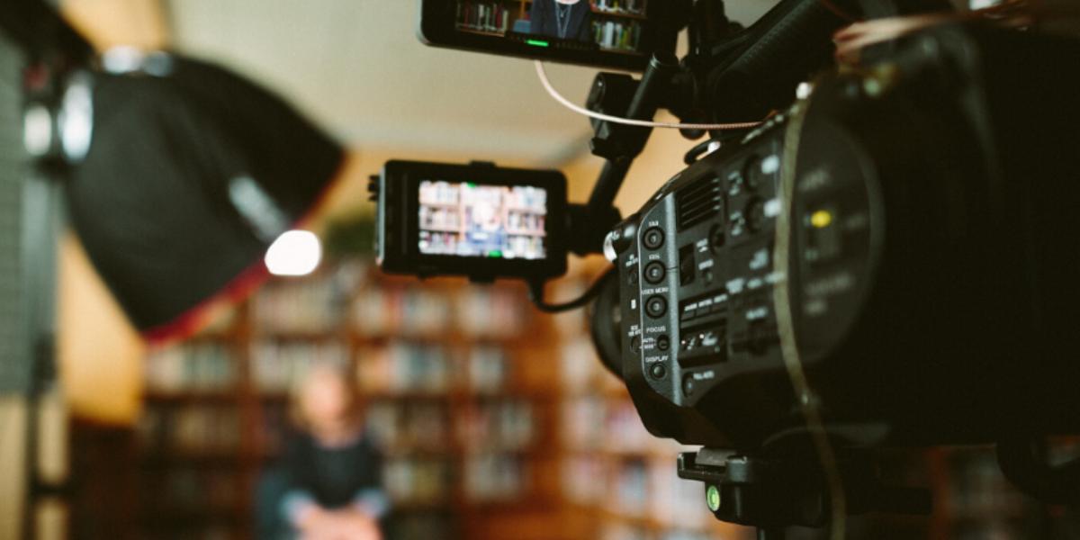 Video Korporat: 10 Langkah Penting Yang Bisnes Anda Perlu Ikut